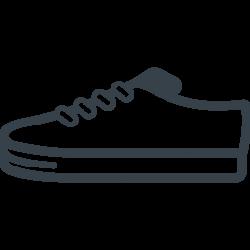 sneaker-shoe-free-icon-2
