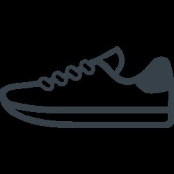 sneaker-shoe-free-icon-8