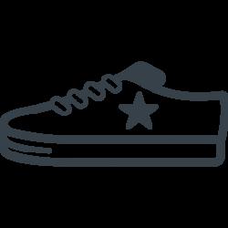 sports-shoe-free-icon-1