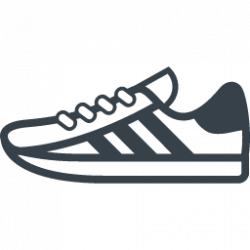 sports-shoe-free-icon-6